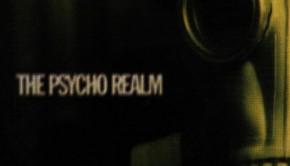 psychorealm