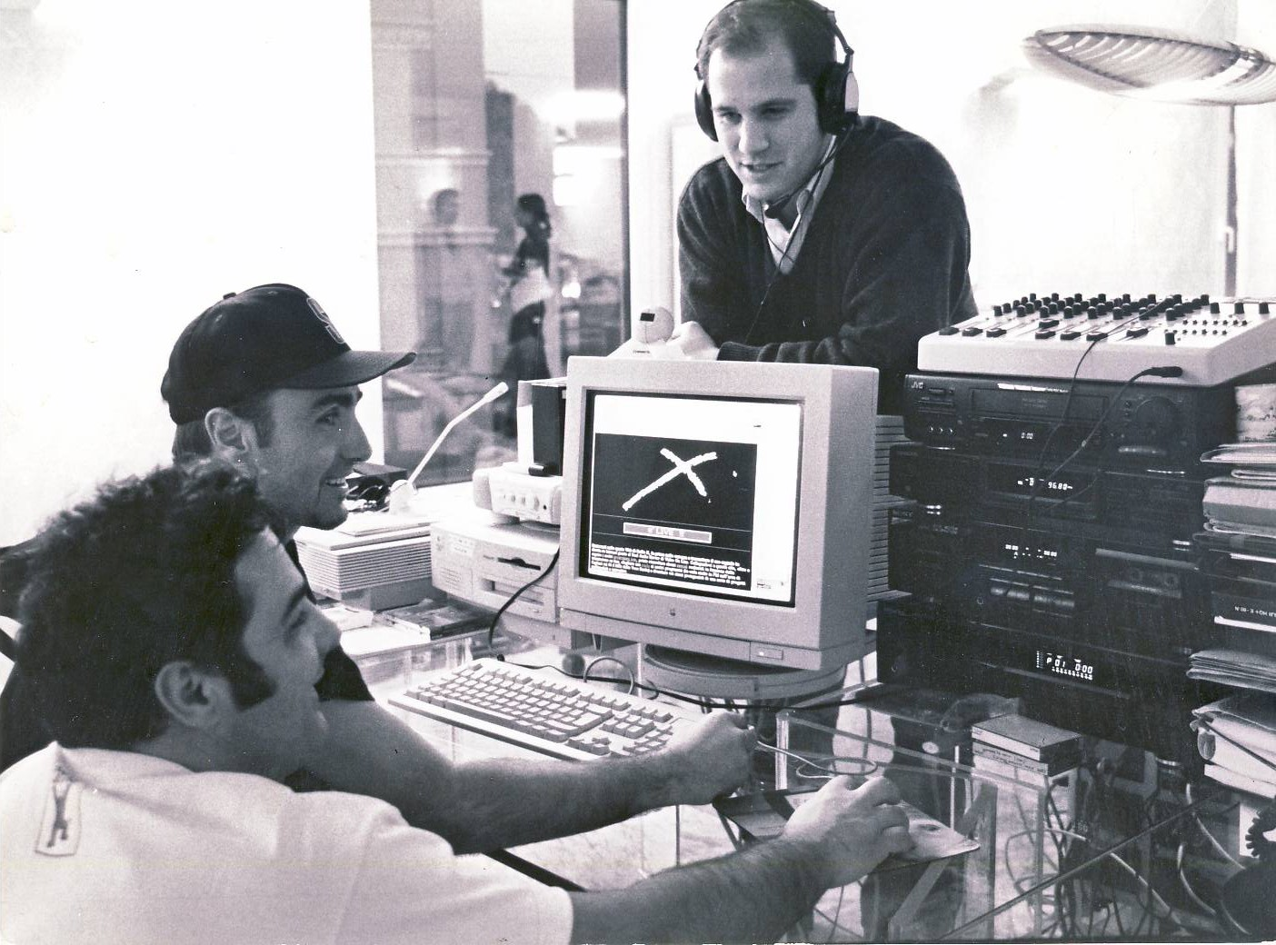radiox1995