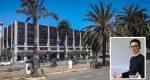 Coronavirus in Sardegna - Francesco Agus: «Governo regionale assente, casi in aumento ma tanti problemi ancora irrisolti»