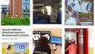 Comunicare la salute: farlo social e farlo bene