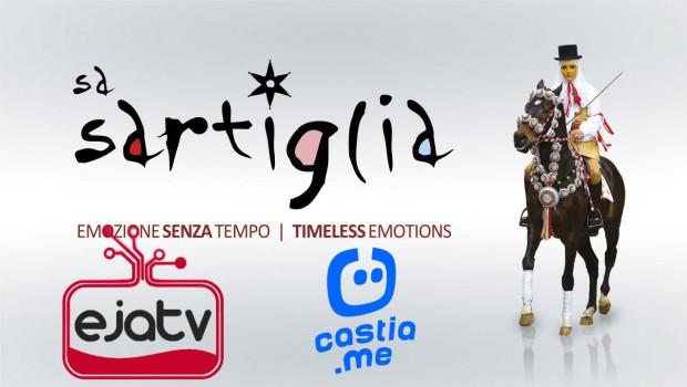 sartiglia2015streaming