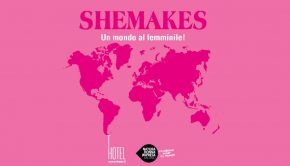 shemakes