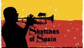 sketchespain