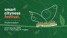 22-23 settembre: all'EXMA la quinta edizione di Smart Cityness