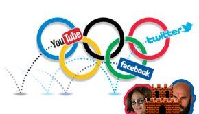 socialmediasports