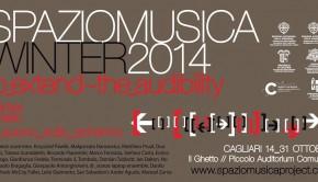 spaziomusica2014