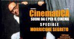 CinematiCA #223 - Speciale