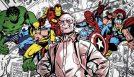 Addio a Stan Lee, papà dei supereroi con i super-problemi: Bepi Vigna a Radio X