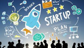 startupsard