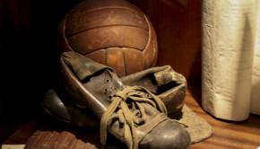 storiacalcio-pallone