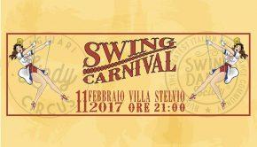 swingcarnival