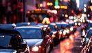 Cagliari: mobilità sostenibile e mobilità... insostenibile
