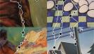 MUSEO IN TRANSITO: torna l'arte sugli autobus CTM