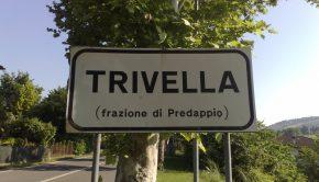 trivella