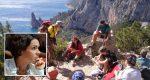 «I sardi sono pronti ad accogliere i turisti?» - Intervista con Barbara Argiolas