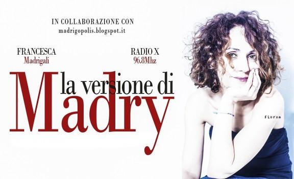versionedimadry2014