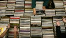 Vinyl sardinia: al Fabrik la settima mostra mercato del disco usato!