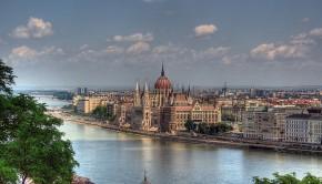 visitare-budapest