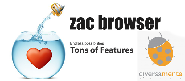 zac browser